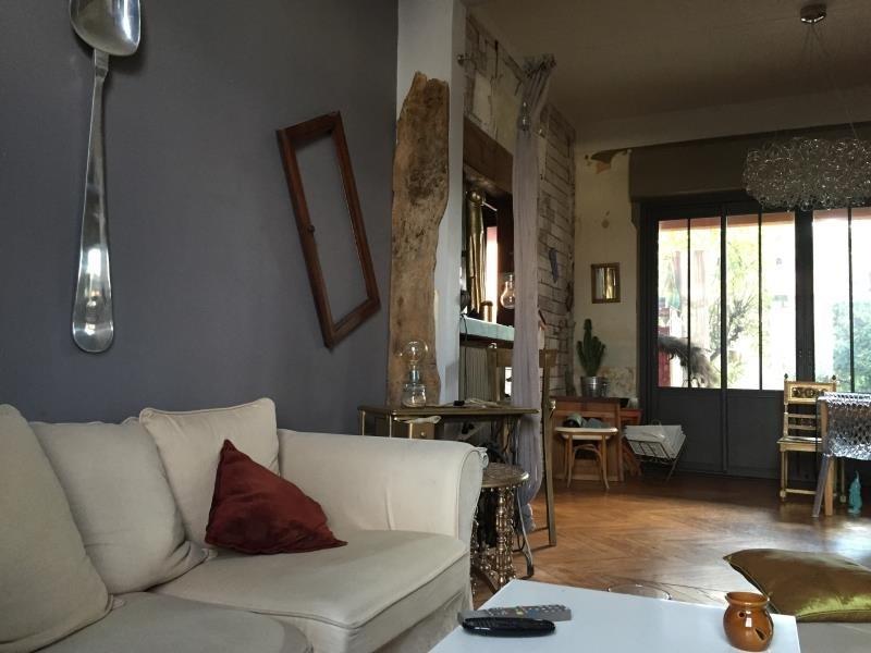 Vente maison / villa Ares 390000€ - Photo 5