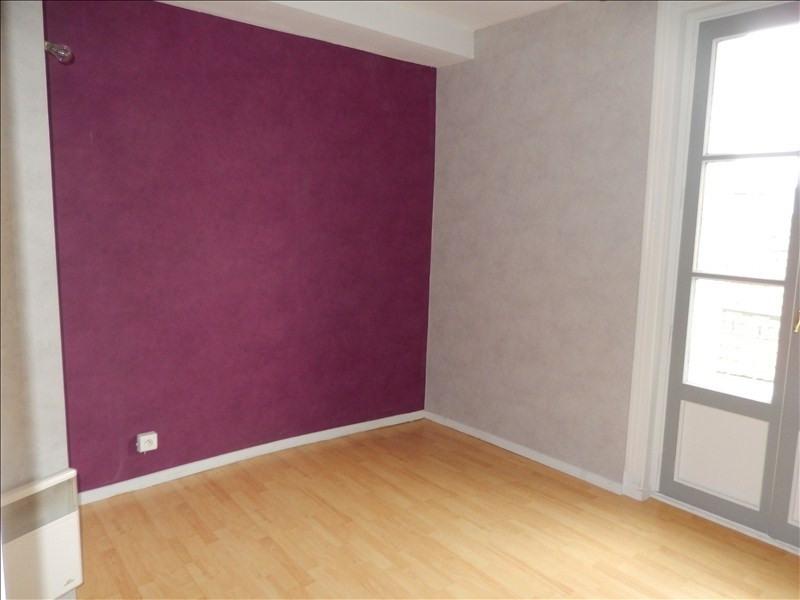 Location appartement Le puy en velay 486,79€ CC - Photo 4