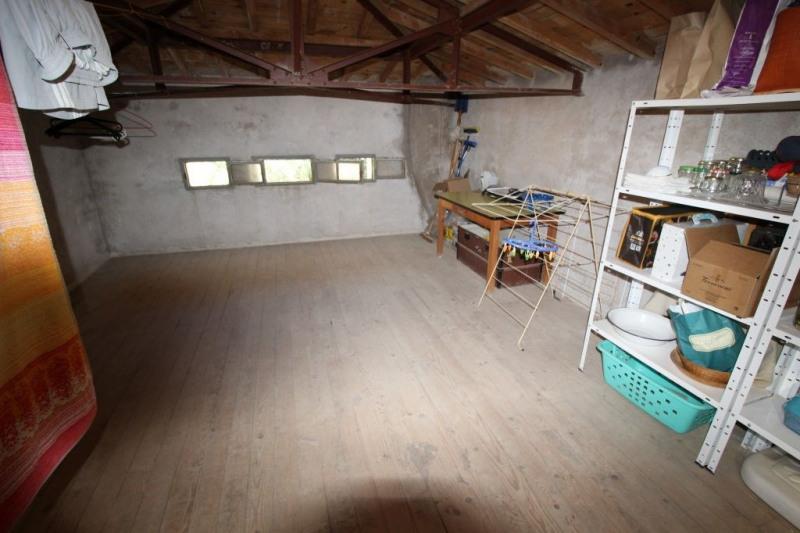 Sale apartment Port vendres 275000€ - Picture 11