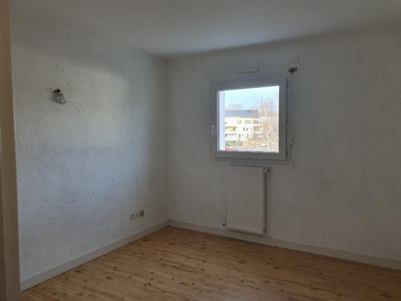 Verkoop  appartement Auray 222800€ - Foto 5