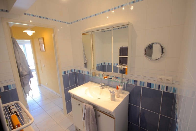 Vente appartement Villers sur mer 181 000€ - Photo 7