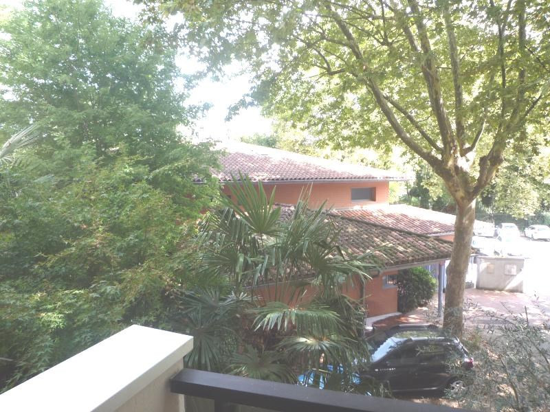 Location appartement Toulouse 1 250€ CC - Photo 7