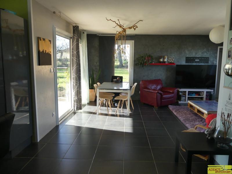 Vente maison / villa Verfeil 312000€ - Photo 2