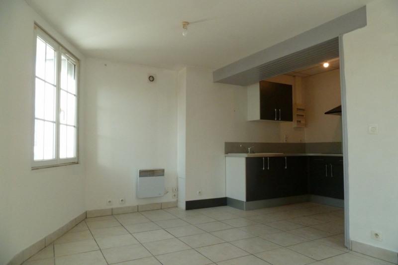 Venta  apartamento Croix chapeau 110250€ - Fotografía 1