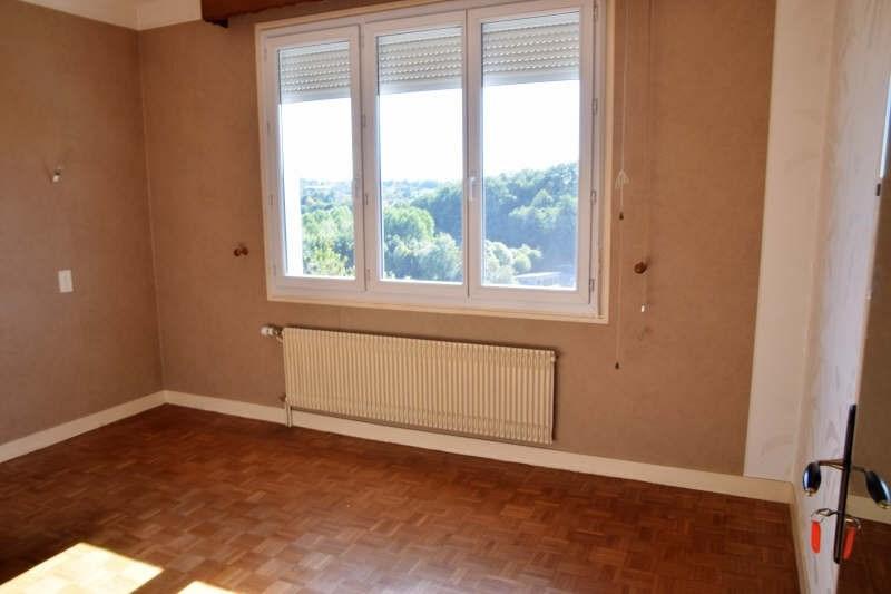 Vente maison / villa Limoges 168000€ - Photo 8