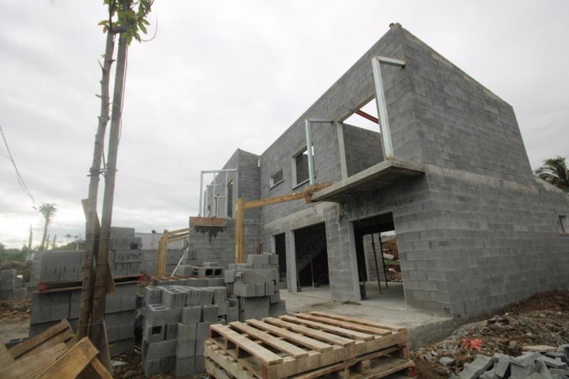 Venta  casa Ravine des cabris 294000€ - Fotografía 1