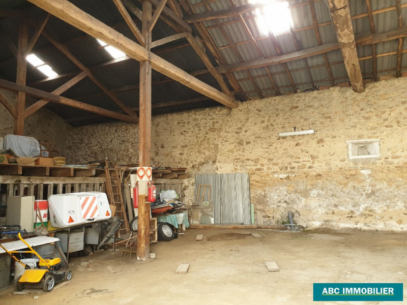 Vente parking Limoges 259 700€ - Photo 3