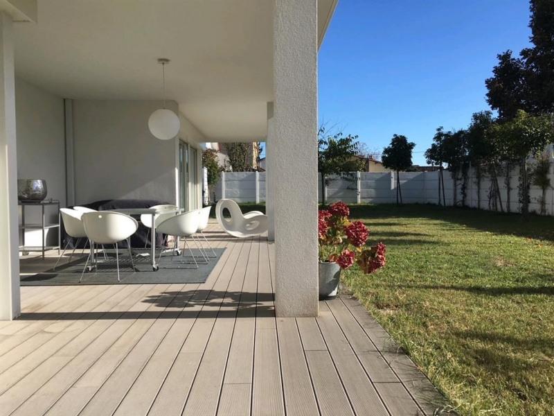Vente de prestige maison / villa Bergerac 619500€ - Photo 4
