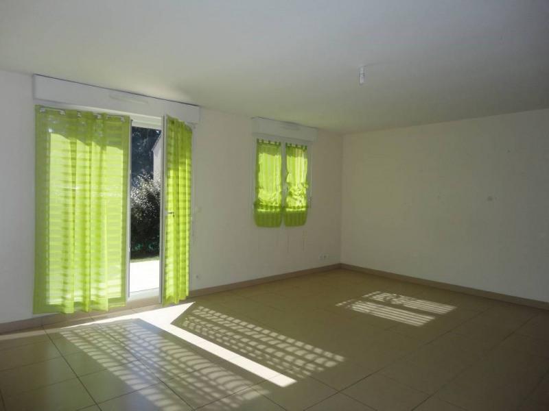 Vente maison / villa Boissy-sous-saint-yon 249000€ - Photo 2