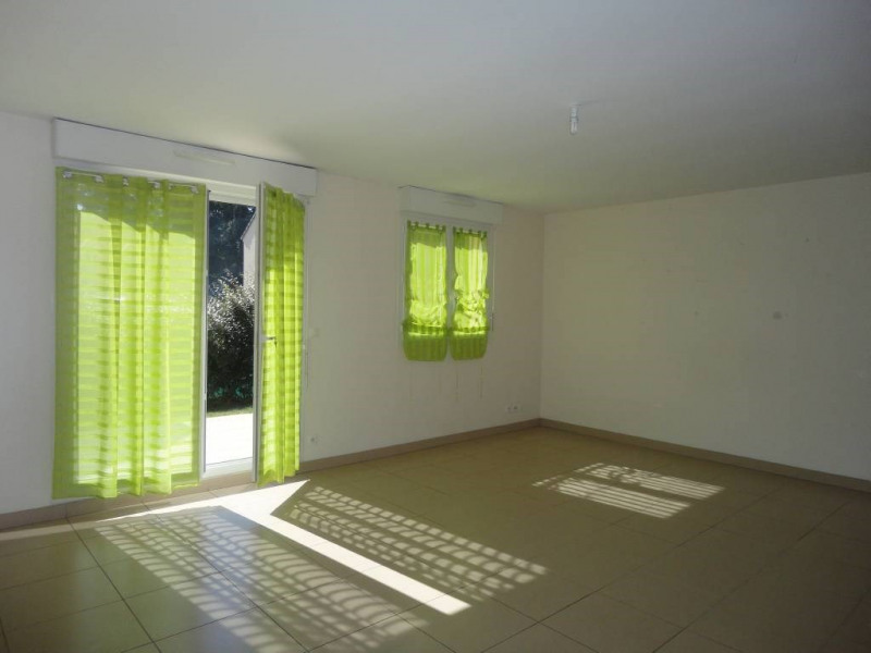 Sale house / villa Boissy-sous-saint-yon 249000€ - Picture 2