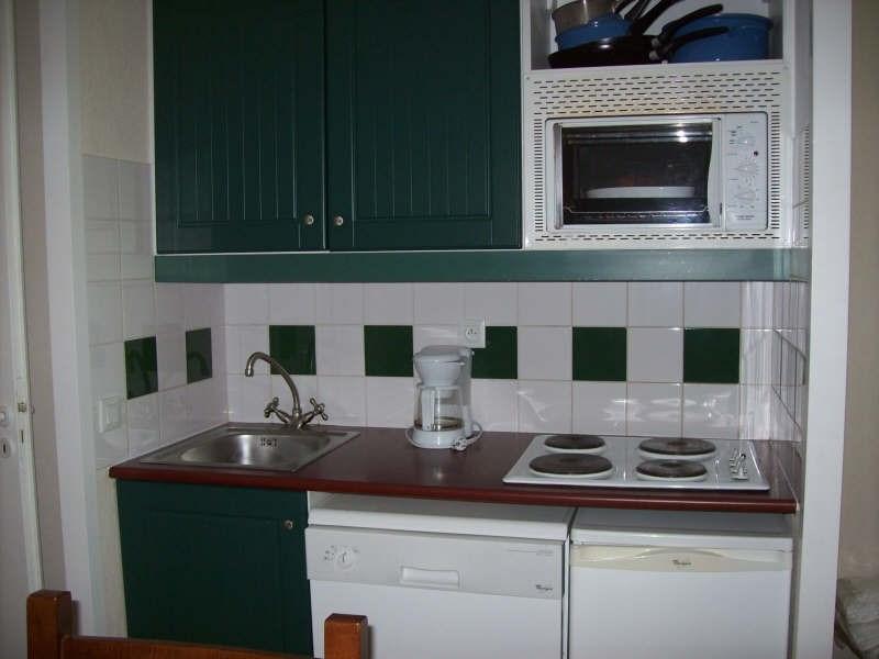 Venta  apartamento Soustons 100000€ - Fotografía 2