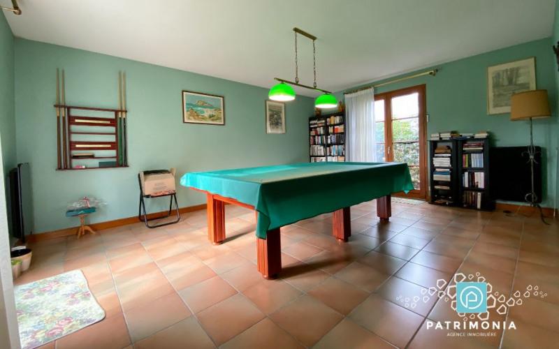 Vente maison / villa Clohars carnoet 384800€ - Photo 4