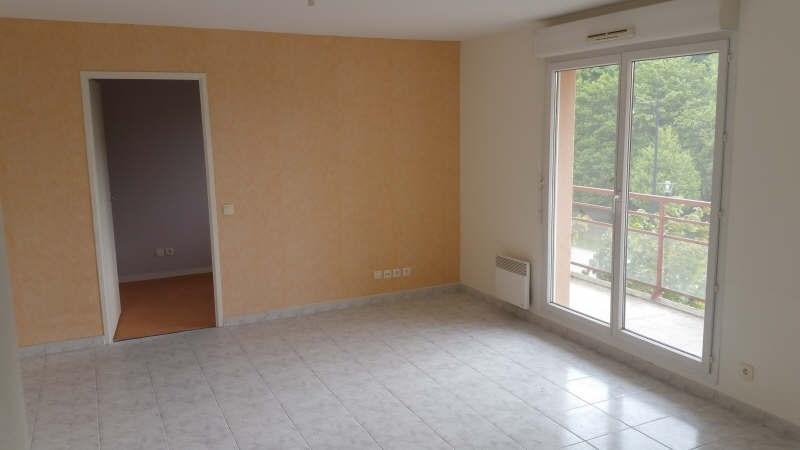 Venta  apartamento Alencon 48900€ - Fotografía 1