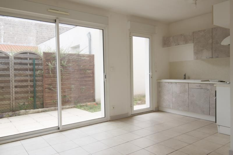 Vente appartement Royan 164 300€ - Photo 1