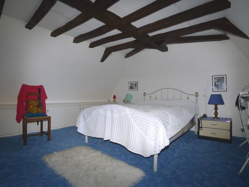 Vente maison / villa Sarrazac 115500€ - Photo 9