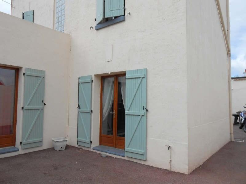 Vente maison / villa Le havre 215000€ - Photo 1