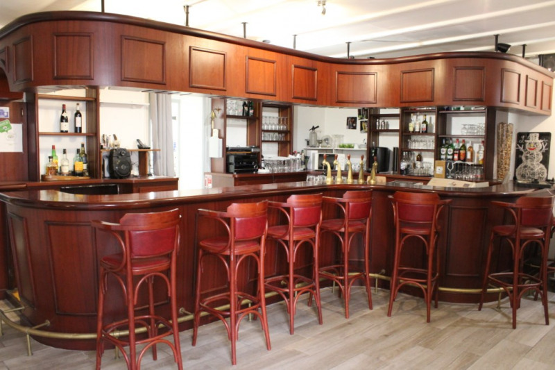 Vente maison / villa Moelan sur mer 444125€ - Photo 4