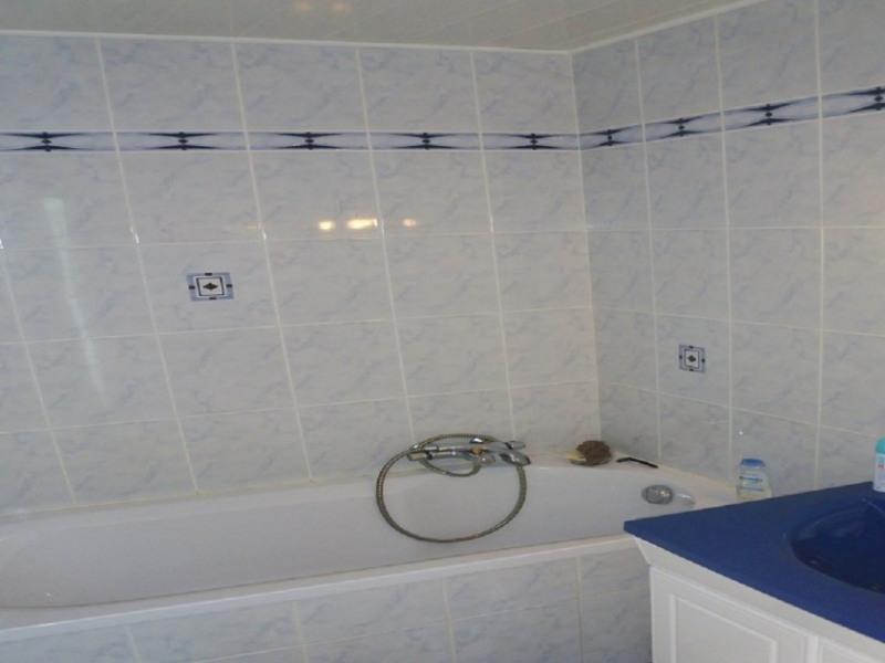 Vente appartement Montigny les cormeilles 126760€ - Photo 4