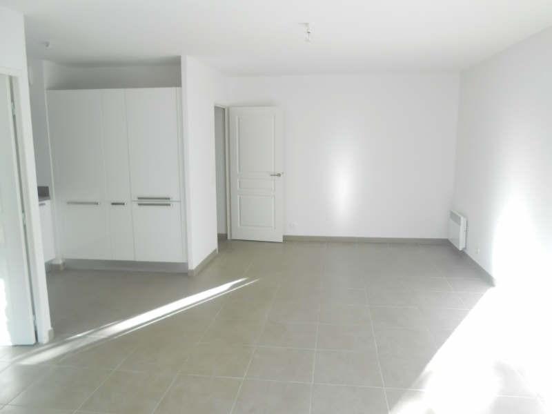 Vente appartement Seillons source d argens 160000€ - Photo 2