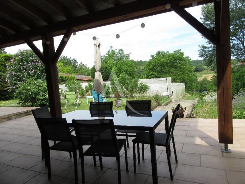 Vente maison / villa Perigueux 219350€ - Photo 6