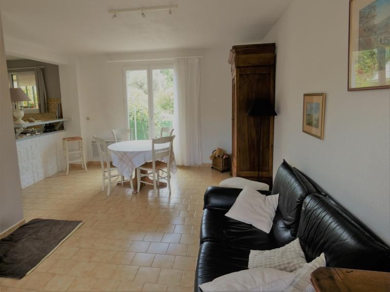 Vente maison / villa Sanary sur mer 346 000€ - Photo 4
