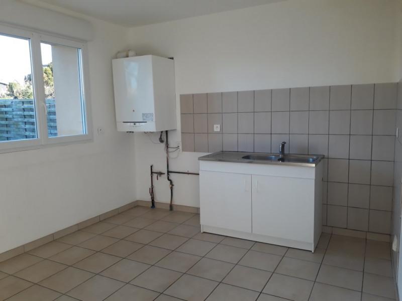 Location maison / villa Oradour sur glane 580€ CC - Photo 4