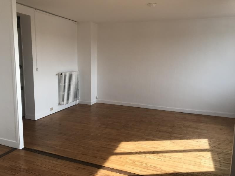 Location appartement Toulouse 678€ CC - Photo 3