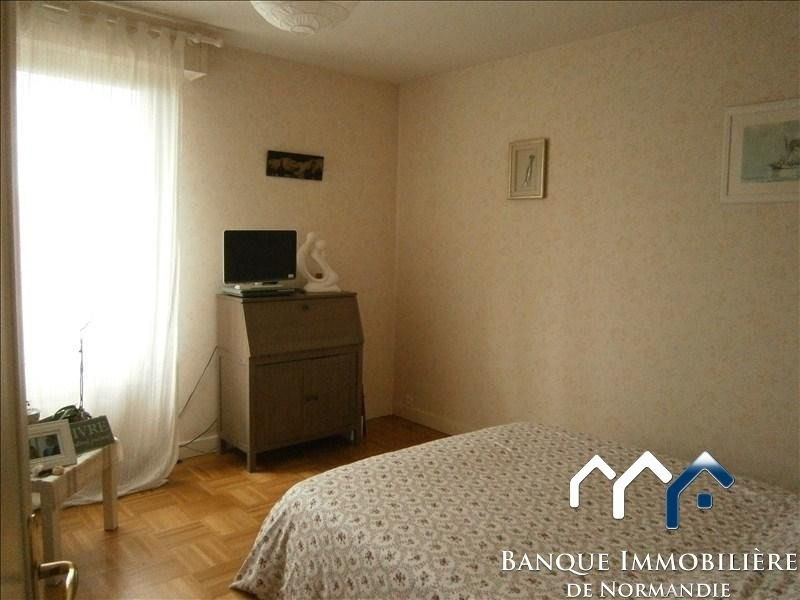 Deluxe sale apartment Caen 353 000€ - Picture 6