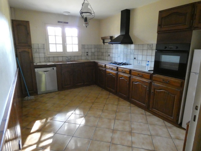 Sale house / villa Bram 197 000€ - Picture 7