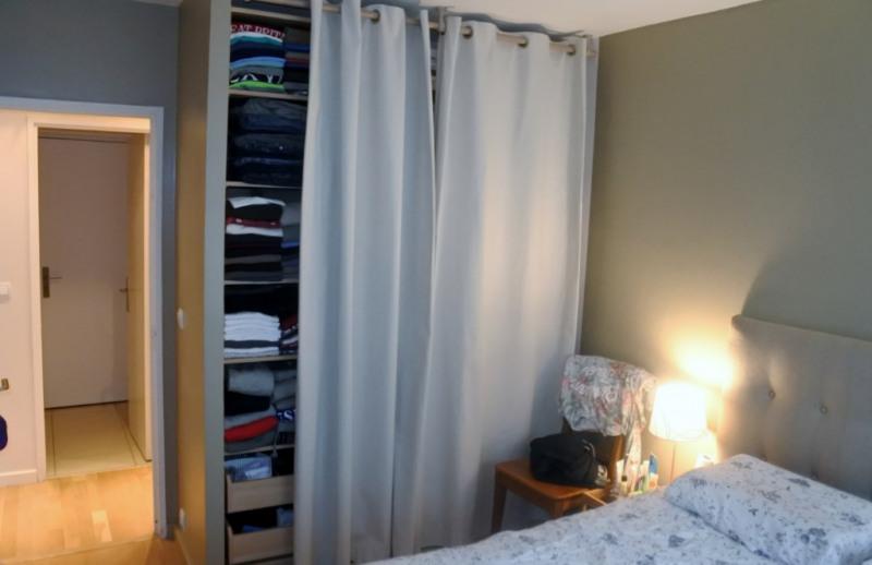 Vente appartement Franconville 189100€ - Photo 6