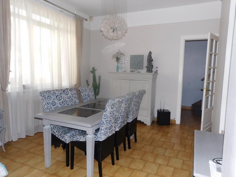 Vente maison / villa Valenciennes 238000€ - Photo 4