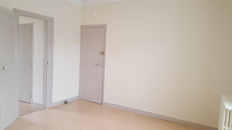 Location appartement Quimperlé 370€ CC - Photo 2