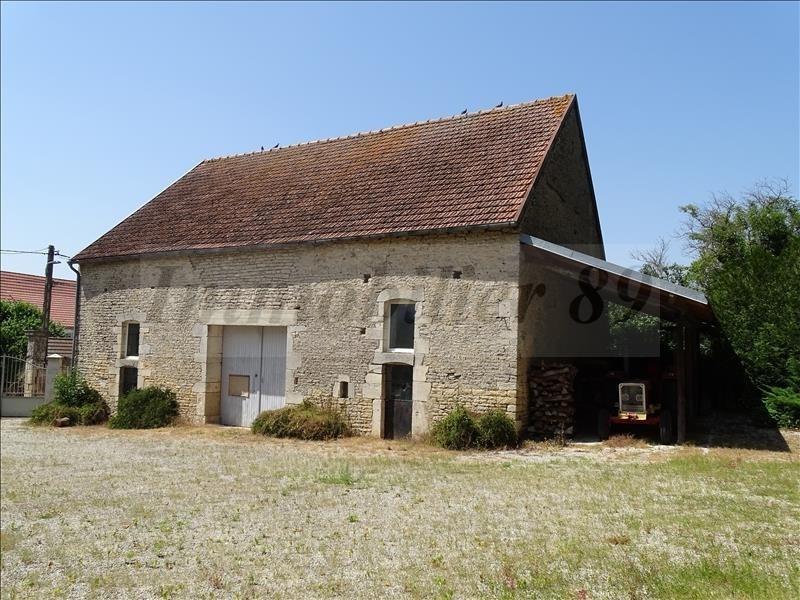 Vente maison / villa Village proche chatillon 245000€ - Photo 2