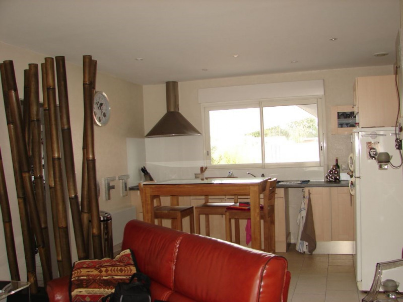 Vente maison / villa Medis 211500€ - Photo 2
