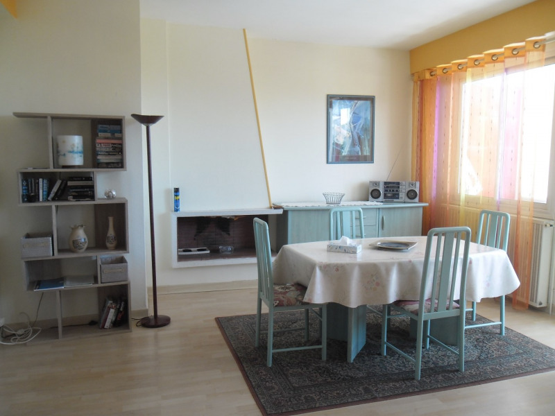 Vacation rental apartment Royan 650€ - Picture 4
