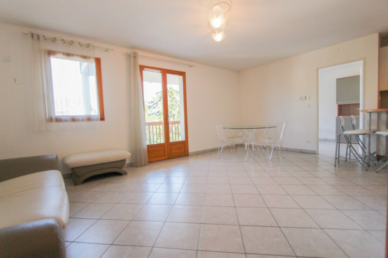 Vente appartement Chapareillan 249 000€ - Photo 5