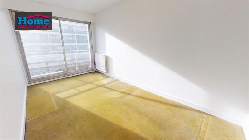 Sale apartment Sannois 189000€ - Picture 7