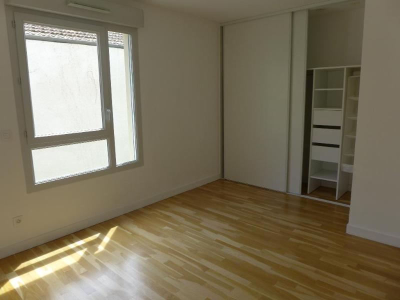 Location appartement Lyon 8ème 759€ CC - Photo 4