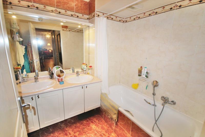 Verkoop  appartement Cagnes-sur-mer 319000€ - Foto 8