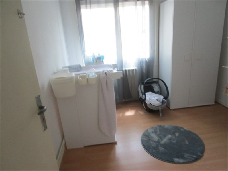 Sale apartment Carcassonne 89 500€ - Picture 7