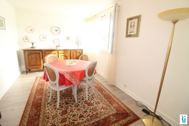 Sale apartment Maromme 117 000€ - Picture 3