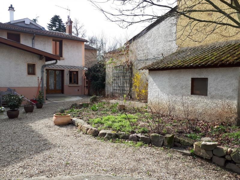 Venta  casa Francheville 487000€ - Fotografía 2