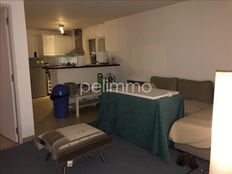 Rental apartment Salon de provence 654€ CC - Picture 3