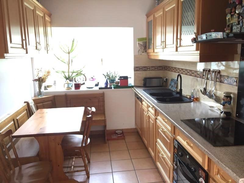 Vente maison / villa Mennecy 379000€ - Photo 3