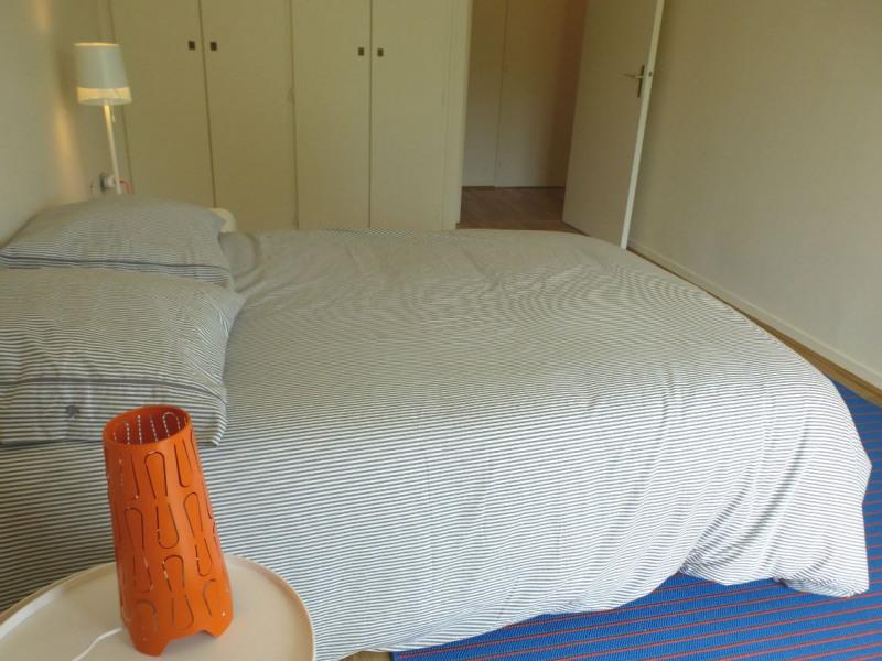 Location appartement Fontainebleau 970€ CC - Photo 15