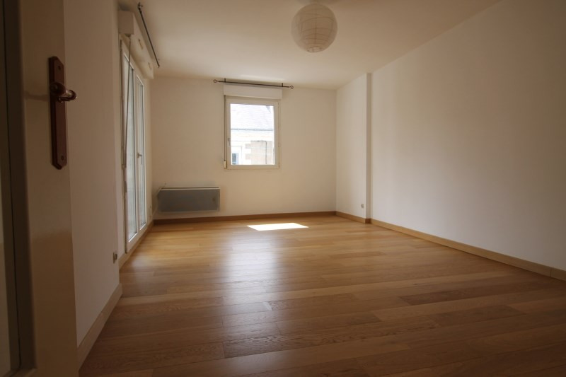 Location appartement Nantes 732€ CC - Photo 5