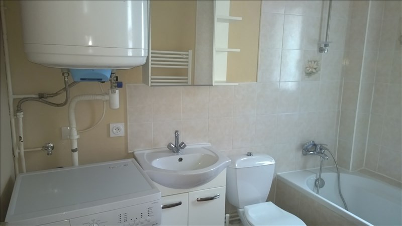 Vente appartement Athis mons 129 500€ - Photo 4