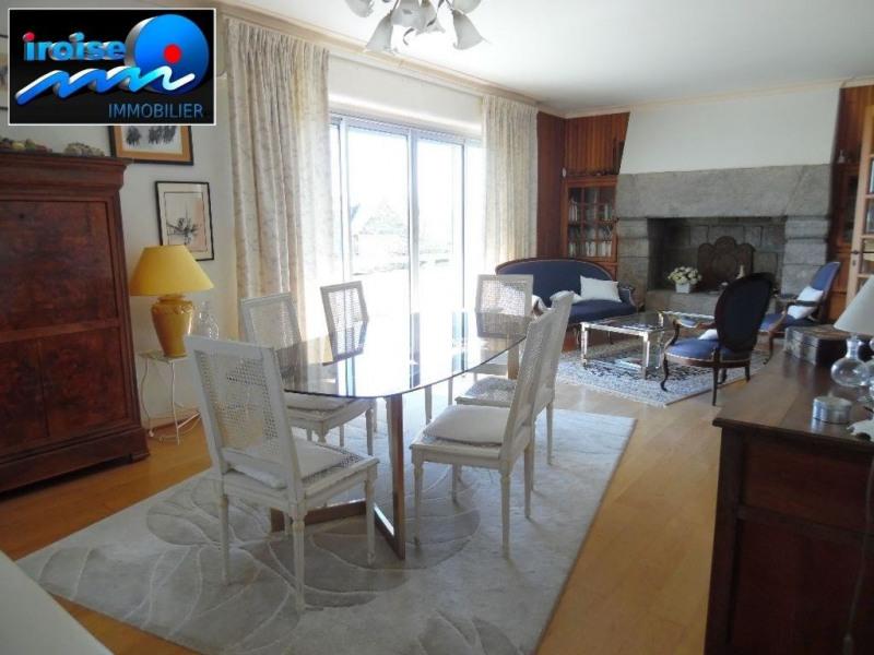 Sale house / villa Plouzané 274600€ - Picture 3