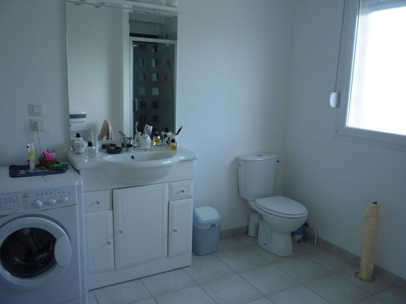 Location maison / villa Bouy 850€ CC - Photo 4