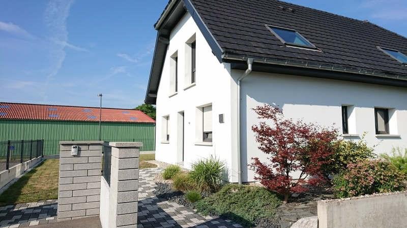 Vente de prestige maison / villa Galfingue 345000€ - Photo 3